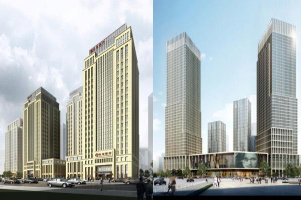 精品案例 - 北京希绎希工程技术咨询有限公司